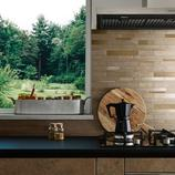 Ragno: tiles Kitchen_10543