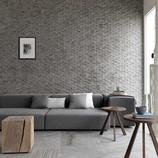 Realstone_Quarzite: Ceramic tiles - Ragno_8215