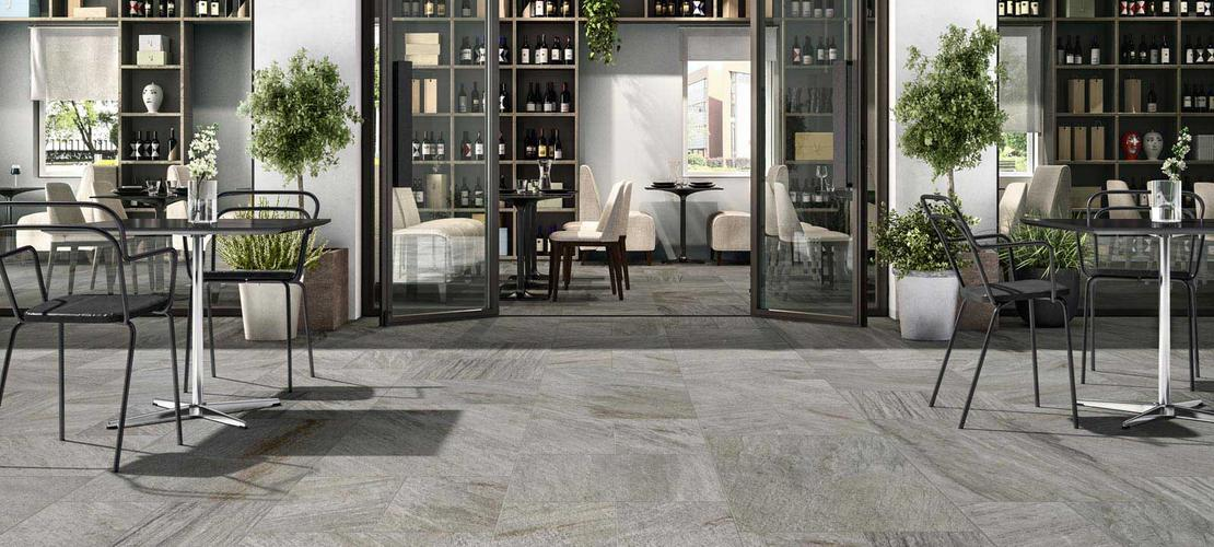 Realstone_Quarzite: Ceramic tiles - Ragno_7802