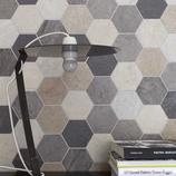 Realstone_Quarzite: Ceramic tiles - Ragno_8219