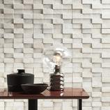 Realstone_Quarzite: Ceramic tiles - Ragno_8232