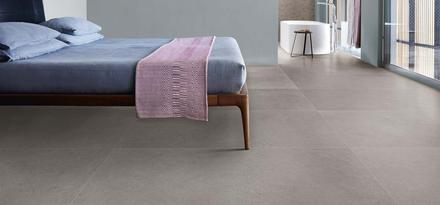 Beige tiles discover the collections ragno for Carrelage woodmania
