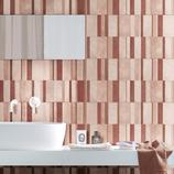 Resina: Ceramic tiles - Ragno_10378