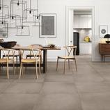 Ragno: tiles Living Room_6097