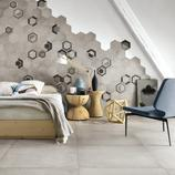 Ragno: tiles Concrete Effect_6101