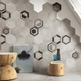 Rewind: Ceramic tiles - Ragno_6104