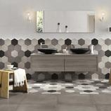 Rewind: Ceramic tiles - Ragno_6108
