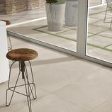Ragno: tiles Concrete Effect_6115