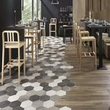 Rewind: Ceramic tiles - Ragno_6121