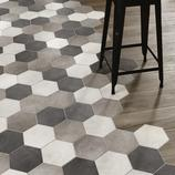 Rewind: Ceramic tiles - Ragno_6124