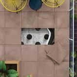 Ragno: tiles Outdoor_6454