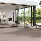 Ragno: tiles Indoor & Outdoor_6455