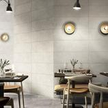 Ritual: Ceramic tiles - Ragno_8564
