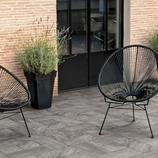 Rock Ground: Ceramic tiles - Ragno_8788
