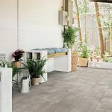 Ragno: tiles Stone Effect_9085