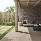 Ragno: tiles Outdoor_5772