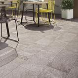 Ragno: tiles Outdoor_5764