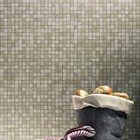 Studio: Ceramic tiles - Ragno_7211