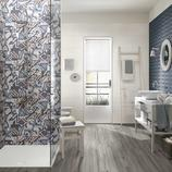 Ragno: tiles Blue_9967