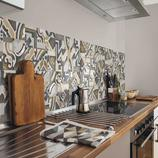 Ragno: tiles Kitchen_10063