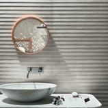 Ragno: tiles Concrete Effect_7745