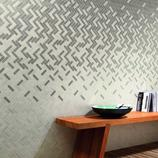 Terracruda: Ceramic tiles - Ragno_7750