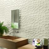 Terracruda: Ceramic tiles - Ragno_7764