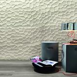 Terracruda: Ceramic tiles - Ragno_7768