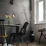 Ragno: tiles Living Room_9337