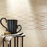 Touch: Ceramic tiles - Ragno_3180