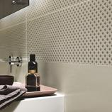 Trend: Ceramic tiles - Ragno_4027