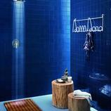 Ragno: tiles Blue_2834