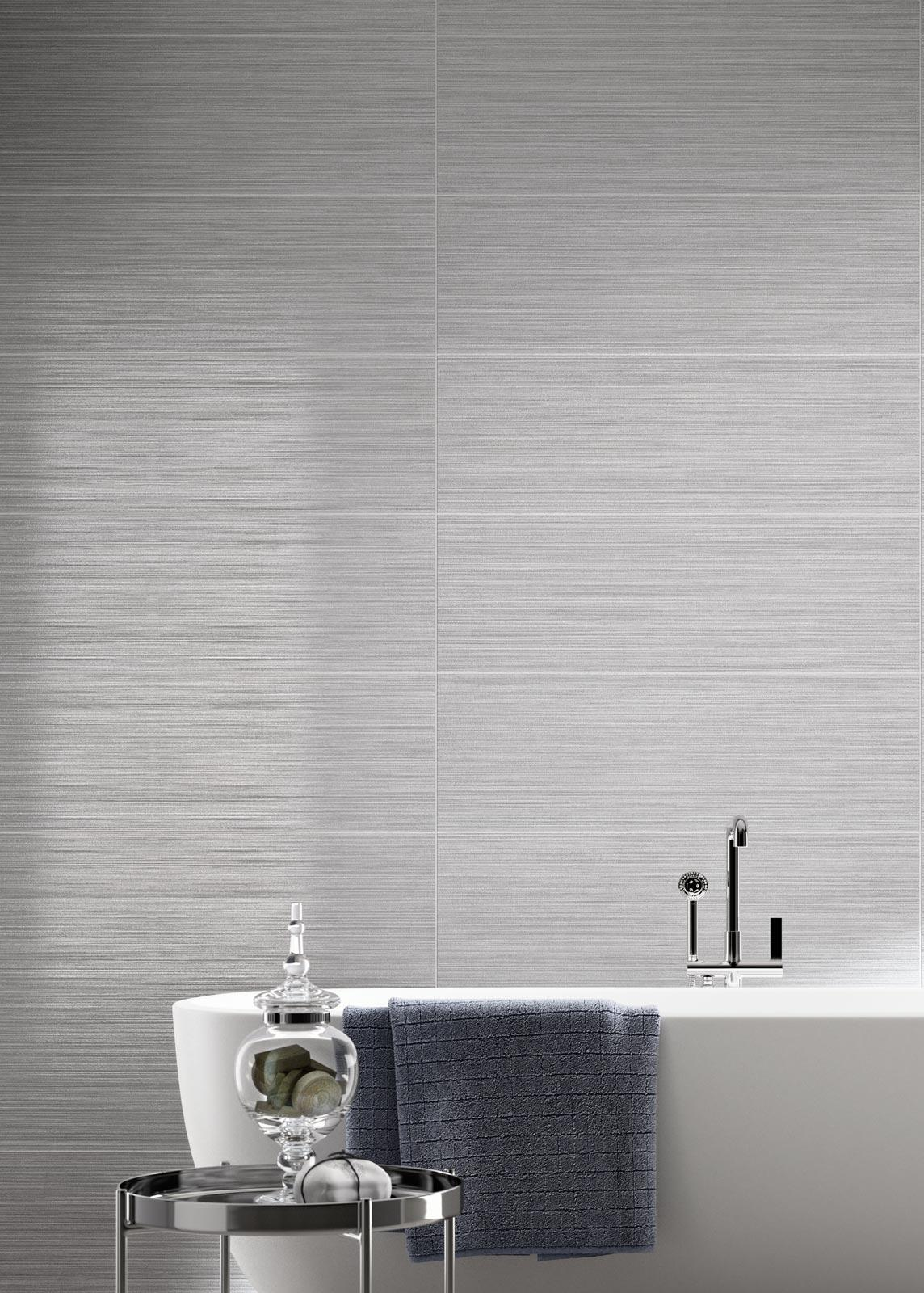 Wallpaper Collection Elegatìnt Tiles For Walls And Bathrooms Ragno