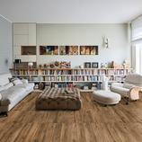 Ragno: tiles Living Room_9231