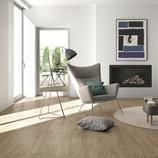 Woodcomfort: Ceramic tiles - Ragno_5306