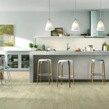Woodcomfort: Ceramic tiles - Ragno_5311