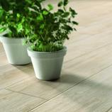 Woodcomfort: Ceramic tiles - Ragno_5314