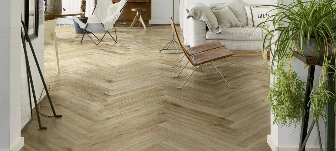 Parquet And Wood Effect Tiles Ragno