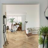Ragno: tiles Living Room_7631