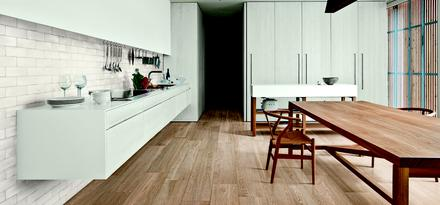 Woodgrace Ragno: tiles