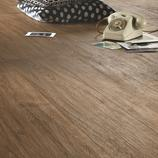 Woodliving: Ceramic tiles - Ragno_5329