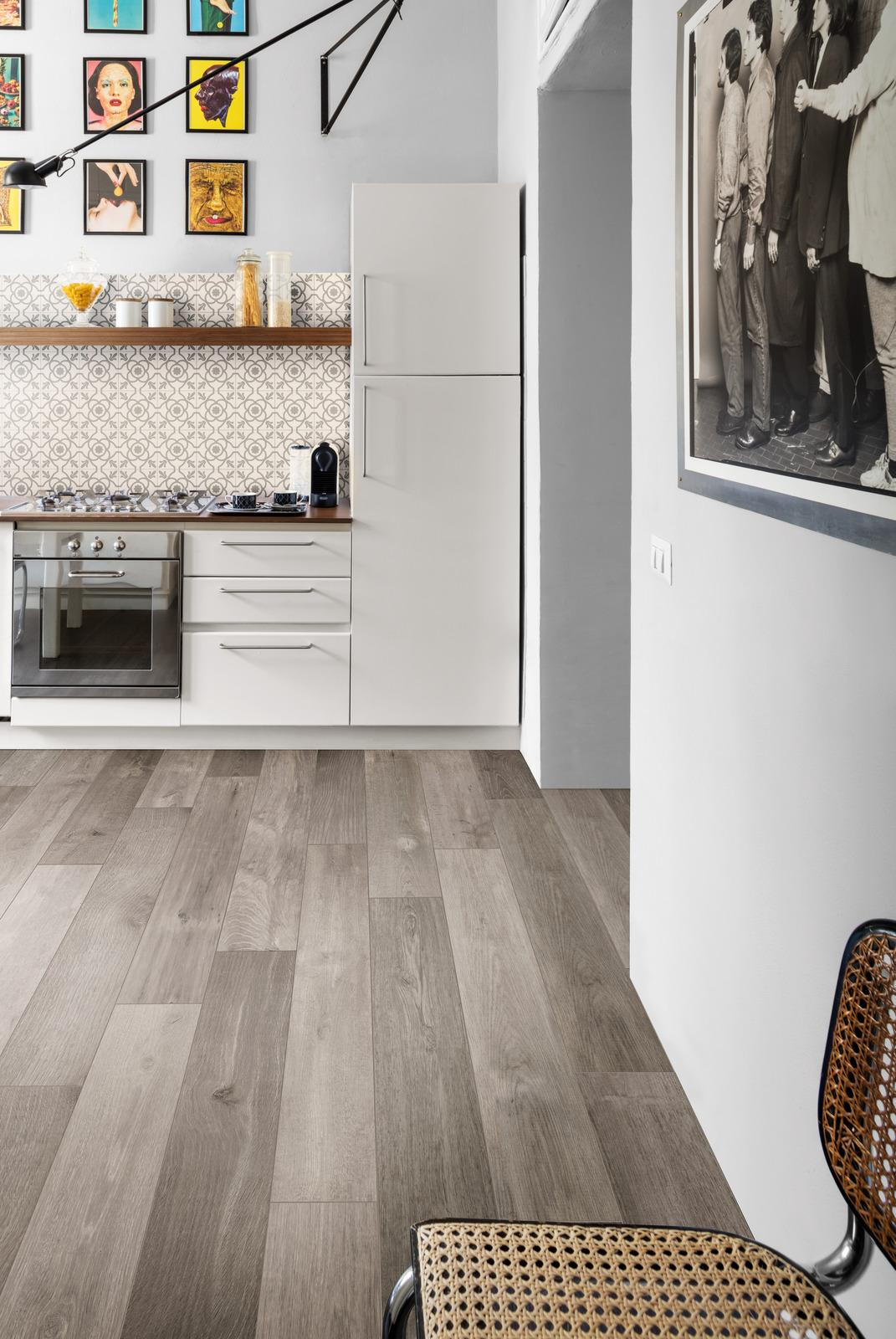 Pavimento Effetto Parquet Marazzi parquet and wood effect tiles | ragno