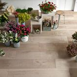 Woodsense: Ceramic tiles - Ragno_10345