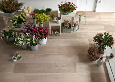Woodsense Ragno: tiles