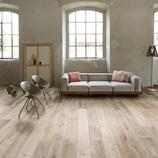 Woodsense: Ceramic tiles - Ragno_10349