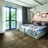 Ragno: tiles Bedroom_9243