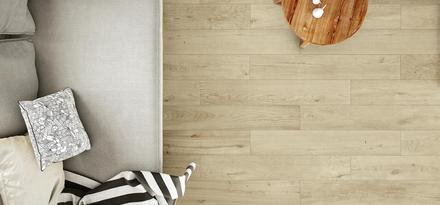 Woodspirit Ragno: tiles