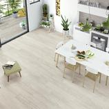 Ragno: tiles Indoor & Outdoor_6553
