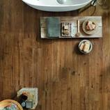 Woodtale: Ceramic tiles - Ragno_6861