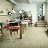 Woodtale: Ceramic tiles - Ragno_6871